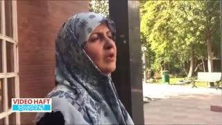 آیا روحانی به شعارهای انتخاباتیاش درباره زنان پایبند میماند؟