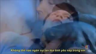 Kleun Cheewit - Incurable Disease