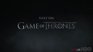 پیش نمایش قسمت چهارم سریال Game of Thrones فصل هفتم