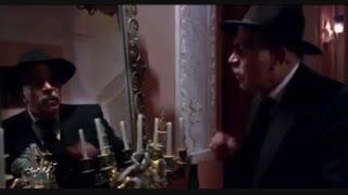 دانلود رایگان قسمت 7 هفتم فصل 2 دوم سریال شهرزاد 2