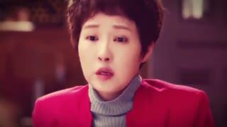میکس زیبا و غم انگیزو جدید سریال زن با وقار با بازی کیم هی سان و کیم سان آه( 2017 woman of dignity )