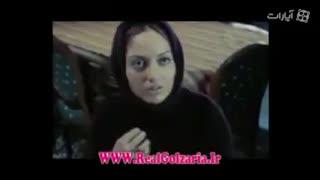 فیلم سینمایی زهر عسل