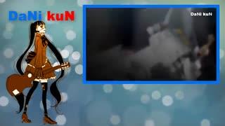 انیمه سرو صدا ناشناس fukumenkei noise - قسمت 12