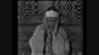 تلاوت ویدئویی قران کریم سوره انفال