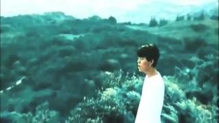 هشت روز تا تولد سونگ جی هیو(موزیک ویدیو)