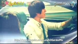 میکس سریال های کره ای (تولد نازی جون مبارک)