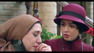 دانلود قسمت 7 سریال شهرزاد در تلگرام @Tasvirfa