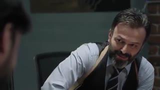دانلود سریال cember (دایره جنایی) قسمت 6