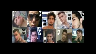 کدومو به عنوان دوست پسر انتخاب میکنی ؟