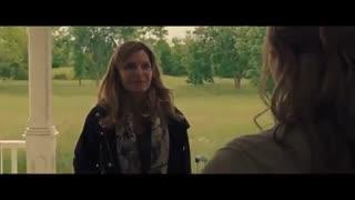 دانلود فیلم mother 2017 در کانال تلگرام @wainsoft