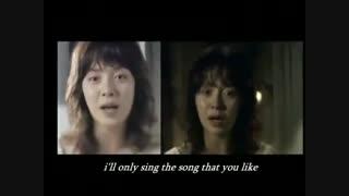 شش روز تا تولد سونگ جی هیو(موزیک ویدیو)