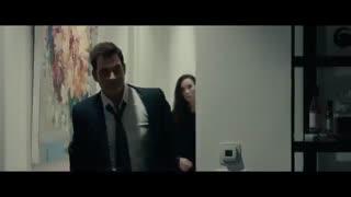 دانلود فیلم Blind 2017