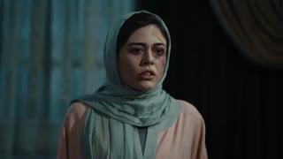 تیزر فیلم سینمایی «ملی و راه های نرفته اش»