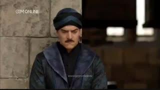 دانلود قسمت 199 سریال ماه پیکر دوبله فارسی در تلگرام @Tasvirfa
