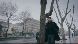 آهنگ زیبای فحریه اوجن .... دانلود این فیلم زیبا و آهنگ در کانال تلگرام