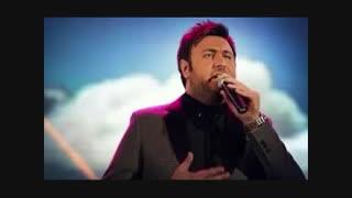 نظرسنجی بهترین خواننده پاپ ایران ( میکس آهنگ )( توضیحات مهم )