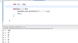 Java Tutorial for Beginners - Original Step by Step - www.shoppluss.ir