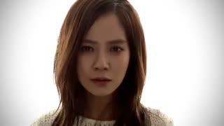 چهار روز تا تولد سونگ جی هیو(ویدیو)