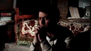 دانلود موزیک ویدئوی محسن چاوشی به نام همخواب