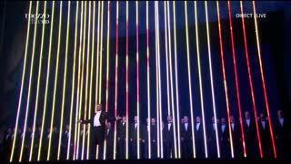 Le veau d'or est toujours debout از Gounod با اجرای Rene Pape