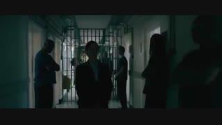 فیلم سینمایی (سـرقـت از راه قـدیـــــمی)