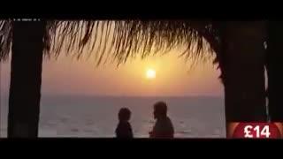 فیلم سینمایی سلام بمبئی دوبله فارسی (لینک دانلود حلال)