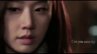 heavydirtysoul -کلیپ اکشن -سریال جاسوس spy (بابازی کیم جه جونگ)