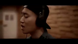 دو روز تا تولد سونگ جی هیو(موزیک ویدیو)