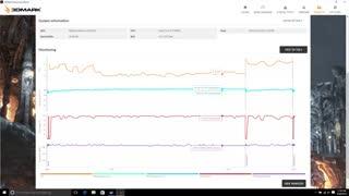 لپ تاپ گیمینگ - Asus ROG Strix GL702VM