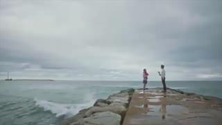 میکس کره ای  سریال گوبلین