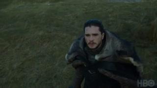 دانلود زیرنویس فارسی سریال Game Of Thrones فصل 7 قسمت 5 (لینک در توضیحات)