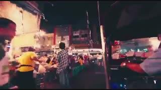 راهنمای سفر به تایلند و مناطق دیدنی تایلند / تور بانکوک