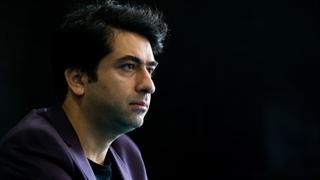 محمد معتمدی :باید نگاهمان به موسیقی سنتی را عوض کنیم/چند آلبوم آماده انتشار دارم