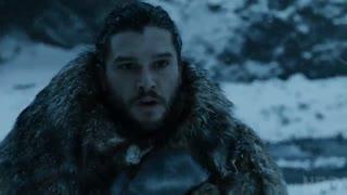 پیش نمایش قسمت هفتم از فصل چهارم Game of Thrones