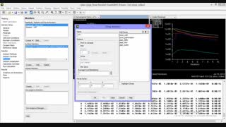 آموزش نرم افزار icem-cfd و fluent و cfd-post به کوشش مهندس احسان الله سعادتی گروه پی تک-درس هفتم