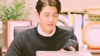 قشنگ ترین و عاشقانه ترین میکس کره ای با آهنگ  محسن یگانه به نام بازم بخند (میکس از سریال کره ای woman of Dignity) عشق کیم هی سان