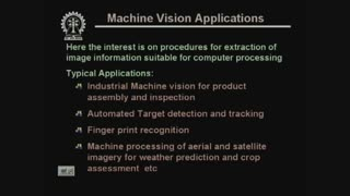 Lecture 1 Introduction to Digital Image Processing - www.shoppluss.ir