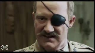 تیزر رسمی فیلم یتیم خانه ایران