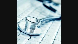 طراحی وب سایت تخصصی پزشکان