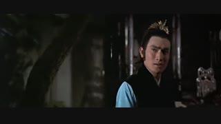 دانلود رایگان فیلم رزمی چینی قدیمی دوبله فارسی تیزچنگ