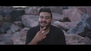 "Amirhossein Eftekhari - ""Marde Majnoon"" OFFICIAL VIDEO"