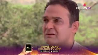 قسمت 710 سریال هندی پرواز