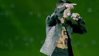 exo--- Drop That