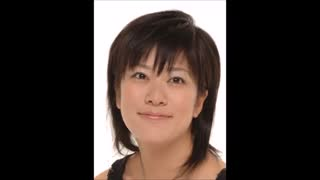 آهنگ ژاپنی Namae no nai Michi با صدای خودم و Kaori Hikita (همراه با لیریک)