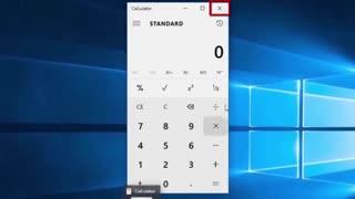 Windows 10 - Beginners Guide [Tutorial] - www.shoppluss.ir