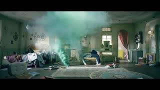 1~موزیک ویدئو BLOOD, SWEAT AND TEARS از BTS برای مسابقه موزیک ...FULL HD لایک شه