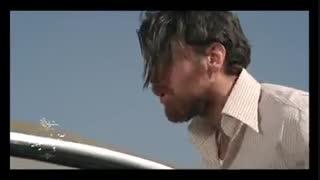 دانلود رایگان قسمت 9 نهم فصل 2 دوم سریال شهرزاد 2
