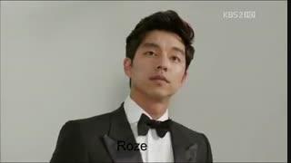 میکس سریال کره ای بزرگ