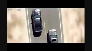 برادران دوج و خودروهایشان