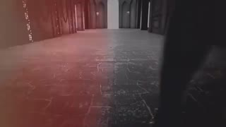 ► Multifemale - The Devil Within ◄_موزیک ویدئو ترکیبی کره ای _شیطان درون _Music video_MV
